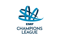 Terme Čatež - Proud host to EMF Champions League