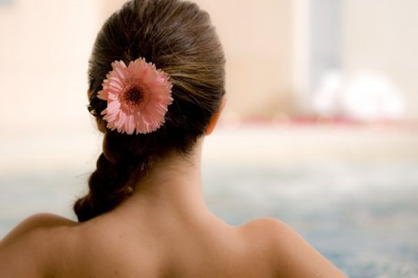 Autumn wellness package Hotel Terme****