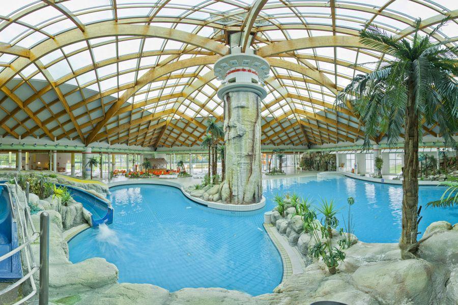 Terme Slovenia Hotel