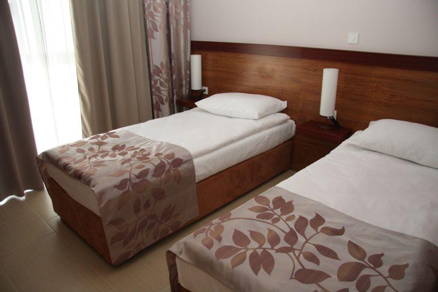 Lavanda Apartment U2013 For 2 Persons
