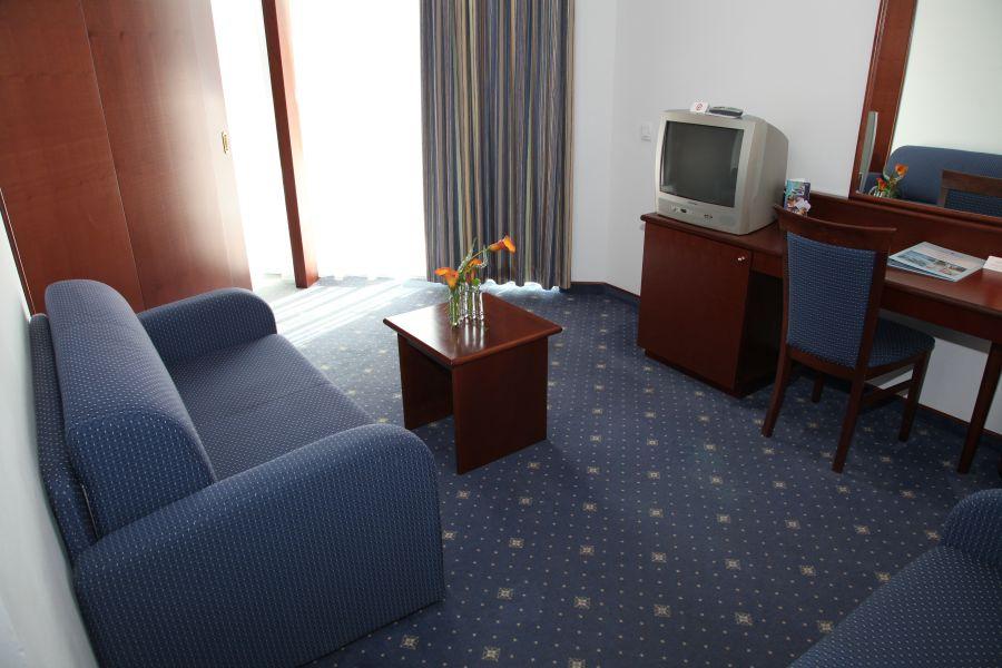 Hotel Catez Prezzi