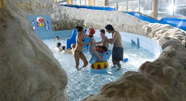 Per le famiglie sulla costa hotel usterna terme ate for Garage programma progetti gratuiti
